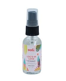 Loc'd in Love hair fragrance , 1.0 oz.