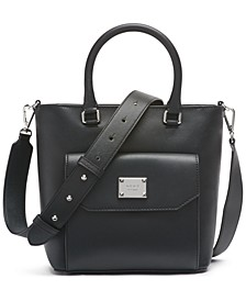 Pearl Medium Satchel