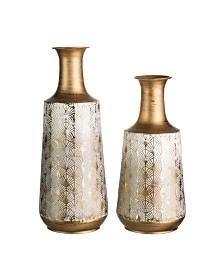 Vase, Set of 2