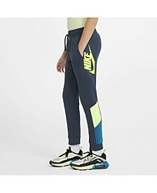Big Boys Core Amplify Sportswear Pants