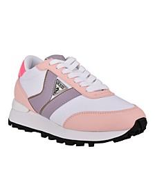 Women's Samsin Sneakers