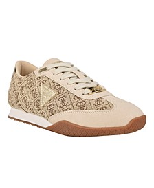 Women's Romeoo Sneakers