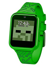 Kid's Touch Screen Smart Watch 46mm