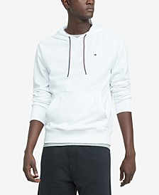 Men's French Terry Hoodie