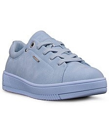 Women's Amor Low-Top Sneaker