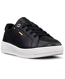Women's Amor Low-Top Sneaker