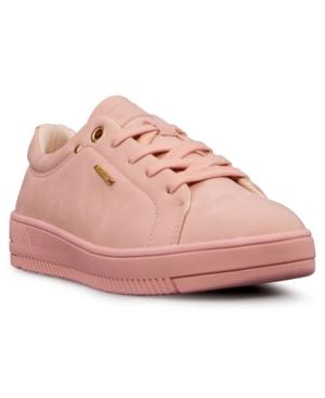 Women's Amor Low-Top Sneaker Women's Shoes