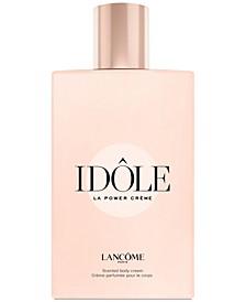 Idôle Power Crème, 6.8-oz.