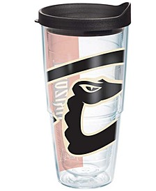 Arizona Diamondbacks 24 oz. Colossal Wrap Tumbler