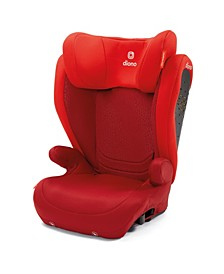 Monterey 4DXT Latch 2-in-1 Booster Car Seat