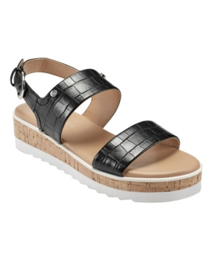 Women's Gordy Wedge Sandals Women's Shoes