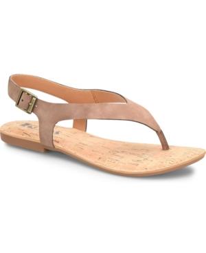 Women's Skylar Comfort Sandal Women's Shoes