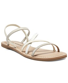 Women's Bizell Flat Sandals