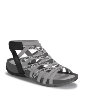 Baretraps Sandals SAMMIE WOMEN'S CASUAL SANDAL WOMEN'S SHOES
