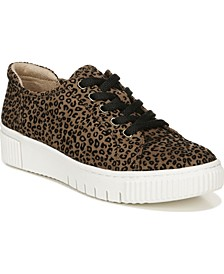 Topaz Sneakers