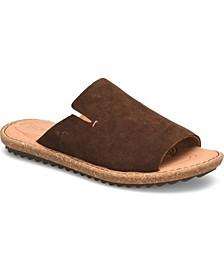 Women's Mesilla Comfort Sandal