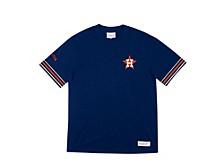 Houston Astros Men's Final Inning T-Shirt