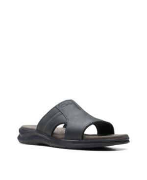 Men's Hapsford Slide Sandals Men's Shoes