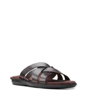 Men's Ellison Weave Sandals Men's Shoes