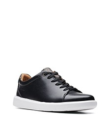 Men's Cambro Low Lace Up Shoes