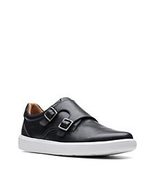 Men's Cambro Monk Slip-On Shoes
