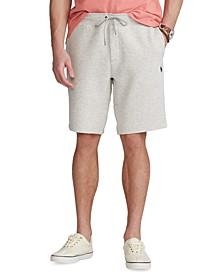 """Men's Double-Knit 7.75"""" Active Shorts"""