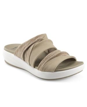 Origins Women's Giana Sandal Women's Shoes
