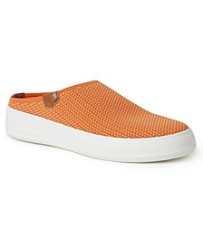 Original Comfort by Women's Annie Clog Sneaker