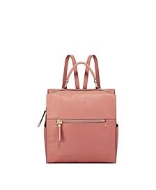 Women's Anna Backpack