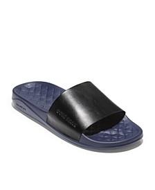 Men's Grandpro Slide Sandal