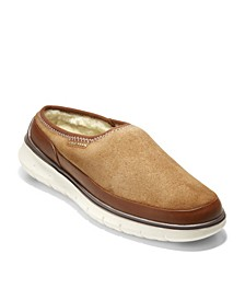 Men's Generation Zerogrand Dweller Slip-On Shoe