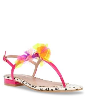 Women's Hensly Dress Sandal Women's Shoes