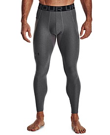 Men's HeatGear Armour Leggings