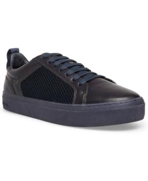 's M-avores Sneakers Men's Shoes
