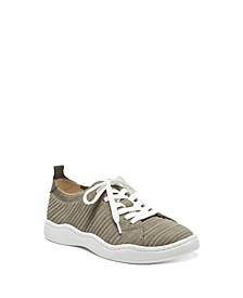 Women's Shannia Casual Sneakers