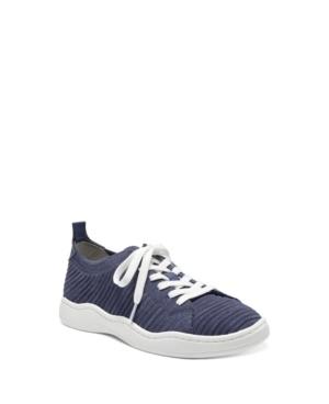 Lucky Brand Sneakers WOMEN'S SHANNIA CASUAL SNEAKERS WOMEN'S SHOES