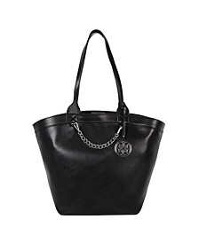 Canyon Chain Tote