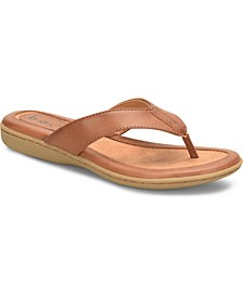 Women's Zita Comfort Sandal