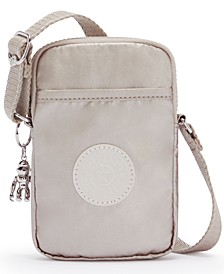 Tally Crossbody Bag