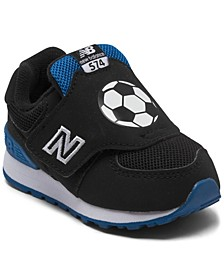 Toddler Boys 574 Casual Sneakers from Finish Line