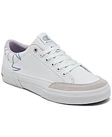 Women's Bandit Casual Sneakers from Finish Line