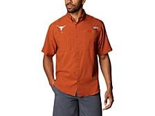 Texas Longhorns Tamiami Shirt