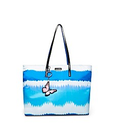 To Dye For Tote