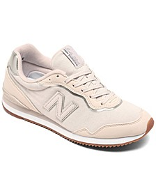 Women's Sola Sleek Casual Sneakers from Finish Line
