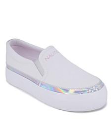 Little Girls Aryelle Sneaker