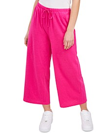 Patrice Pants, Created for Macy's