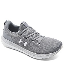 Women's Charged Impulse Sport Running Sneakers from Finish Line