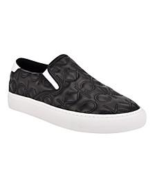 Women's Geely Slip-On Sneakers