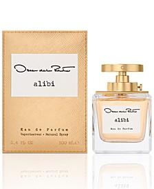 Alibi Eau de Parfum Spray, 3.4-oz.