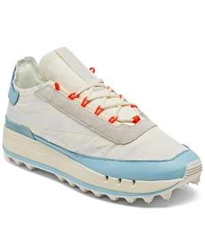 Reebok WOMEN'S LEGACY 83 RECYCLE CASUAL SNEAKERS FROM FINISH LINE